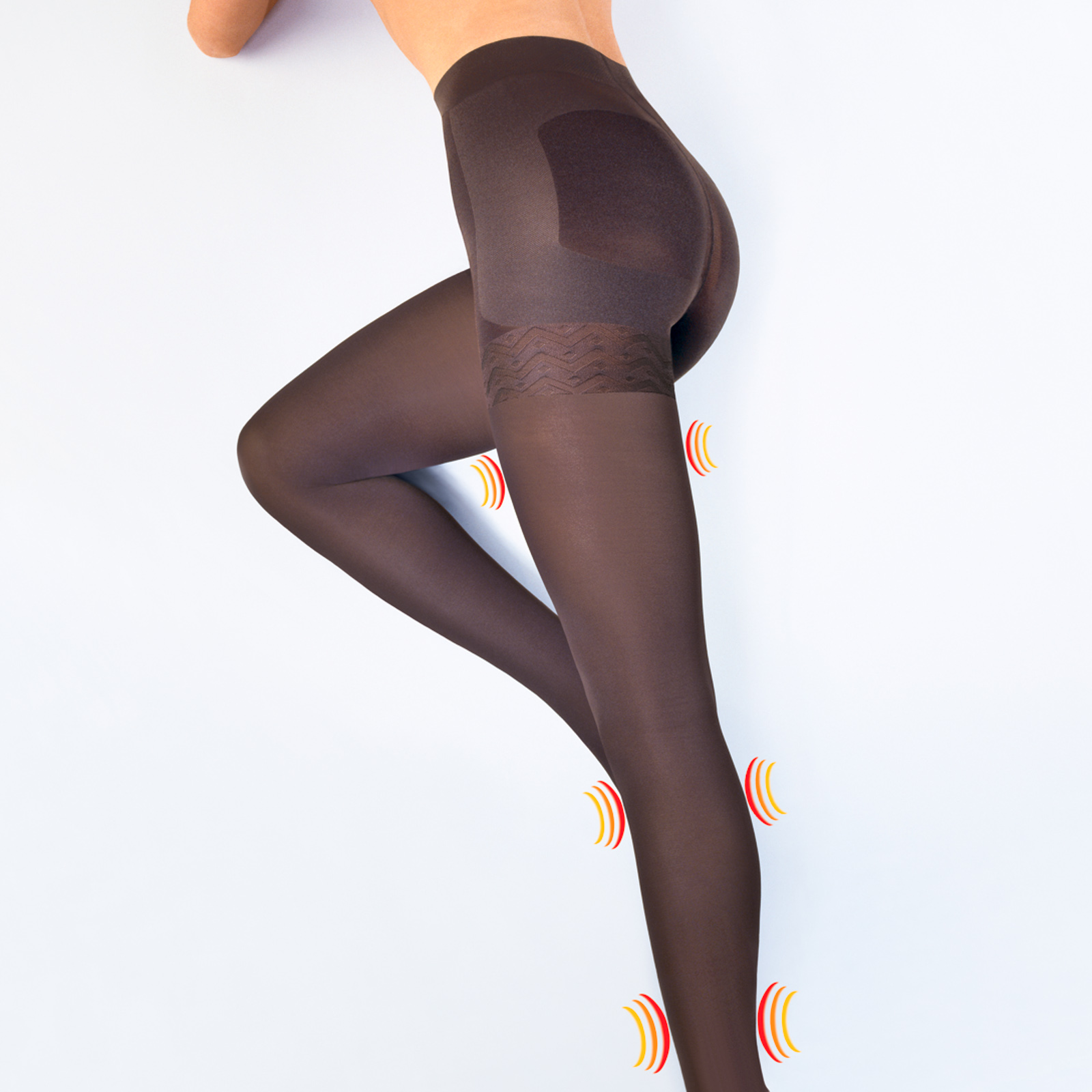 to-pantyhose-line-for-first-night-of-marriage-sex-videos